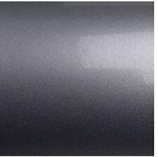 Pellicola 3M S1080 Alluminio Lucido Metallizzato G120 mis. 75x50 cm
