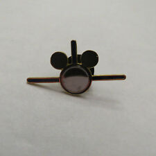Disney Cast Member - Earforce One (Travel Company Airplane) Pin