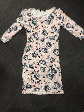 Ladies NEW LOOK UK Dress Size 10