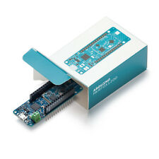 Arduino mkr fox 1200 sin antena, sigfox red, 32-bit samd 21, 48mhz, 3.3v