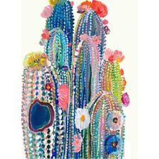 5d3bd5aa8c 5D DIY Full Drill Diamond Painting Cartoon Flower Cross Stitch Embroidery  Mosaic