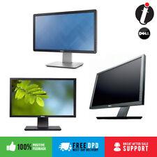 """Dell 22"""" Monitor P2213T or P2211Ht or E2211Hb or P2210F or Widescreen Grade C"""