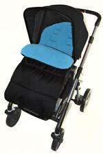 Carritos y artículos de paseo Chicco color principal azul para bebés