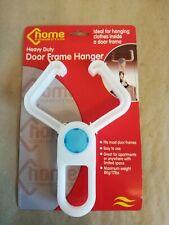 Heavy Duty Door frame Hanger