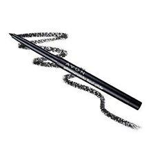 Avon lotto imperdibile 3 matite black, nere autotemperanti glimmerstick