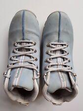 Utilisé Timberland Euro Sprint De Sport Hommes Bottes, bleu, 89098, UK 7.5
