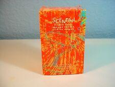AVON Scentini Citrus Chill Perfume Eau De Toilette Spray for Her 1.7 oz. NIB