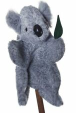 Keelah Koala Australian Native Animal Puppet