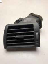 Bmw 325i e46 (00-05) aire boquilla ventilación salpicadero izquierda #17319-c96