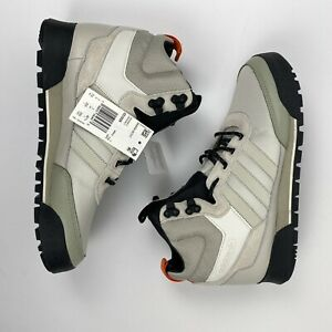 adidas Workwear Boots for Men for Sale | Shop New & Used Men's ...
