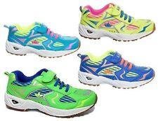 32GB Größe Schuhe für Mädchen aus Synthetik mit Klettverschluss