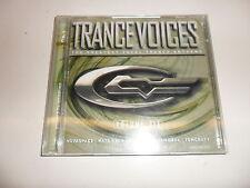 Cd   Trance Voices Vol.6