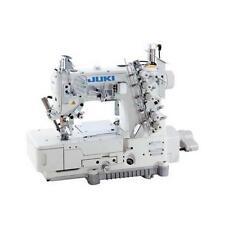 New JUKI MF7523U11 Industrial sewing machine  Machine Ladder + table + servo