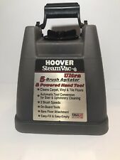 Hoover SteamVac Solution Tank 42272134, 42272145