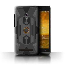 Cover e custodie opaci modello Per ASUS ZenFone 5 per cellulari e palmari