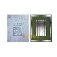 3 Pcs/lot For ipad 6 for ipad Air 2 wifi IC 339S0241 wifi ic chip module