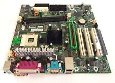 Compaq P4 Deskpro S478 Motherboard 258125-001