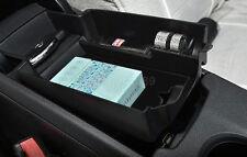For Mercedes-Benz CLA C117 2013 - 2016 Interior Armrest Storage Box Glove Case