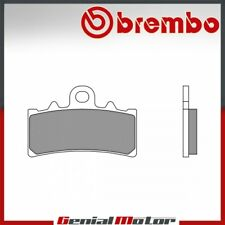 Pastiglie Brembo Freno Anteriori 07GR18.CC per Ktm RC 390 2014 > 2016