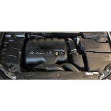 2006 Citroen C5 2,2 HDI 4HT DW12BTED4  Diesel Motor Enigne 125 KW 170 PS