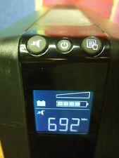 APC Back-UPS Pro (900 VA) *NEW BATTERIES* UPS