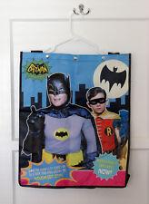 Batman - Original Batman 2013 Comic Con Swag Bag - Comic Con Exclusive