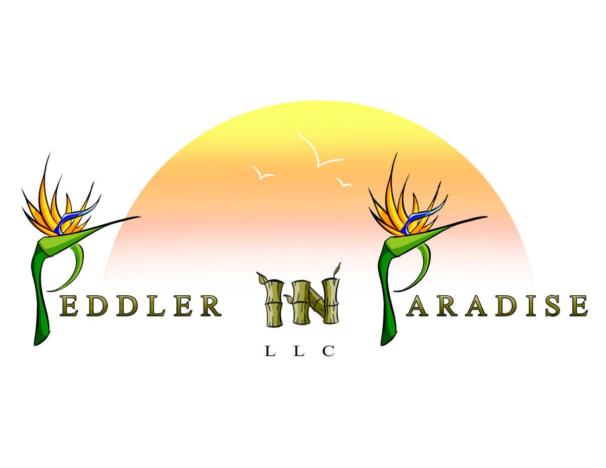 peddlerinparadise