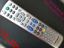 TELECOMANDO UNIVERSALE CHUNGHOP RM-L677E TV RICERCA AUTOMATICA CODICI LCD LED