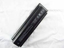 12 Cell Battery for HP Pavilion DV4 DV4T DV4Z DV5 DV5T DV5Z DV6 DV6T DV6Z Series