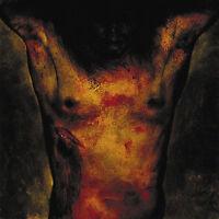 Rotting Christ - Thanatiphoro Anthologio CD 2007 2 Discs Century Media