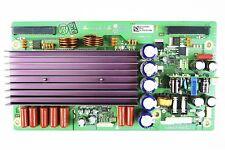 Akai, Haier 6871QZH056B X/Z-Sustain Board 6870QZH004B 42HP66