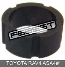 Brake Caliper Slide Pin Bushing For Toyota Rav4 Asa4# (2013-)