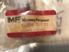 354317X1 Genuine Massey Ferguson Chain Link