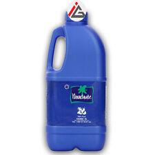 Parachute - 100% Pure Coconut Oil - 1 Litre