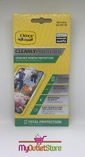 OtterBox Full Coverage Total Protection Screen Protector for Samsung Galaxy S5
