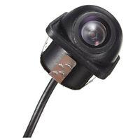 150°Anti-Polvo Mini Marcha Atras Reserva Retrovisor Camara Trasera Camera NTS V7