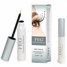 Eyelashes Growth Powerful Serum Eye Lash FEG Enhancer Eyelash Growth Liquid BM