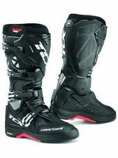 Motocross- & Offroad-Stiefel 45