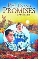Pelts & Promises