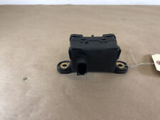 06-07 MERCEDES BENZ ML350 Yaw Rate Sensor OEM