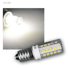 230V 2,5W E14 mini LED Replacement bulb for refrigerator Sewing machine
