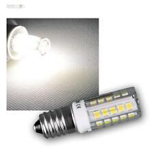 230v 2,5w e14 Mini LED lámpara de repuesto para nevera máquina de coser lámpara luz pera