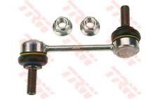 TRW Travesaños/barras, estabilizador FIAT STILO ALFA ROMEO 159 SPIDER JTS552