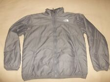 The North Face Redpoint Jacket Primaloft Sweater Men's Large Coat TNF Zip In