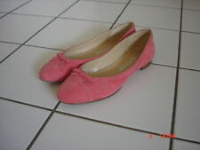 Unützer Schuhe ballerinas Gr 36,5