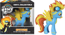 Funko Premium Vinyl--My Little Pony - Spitfire Vinyl Figure