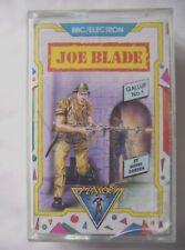 65673 Joe Blade - BBC Electron (1988)