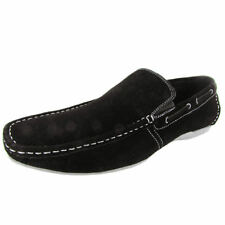 2f1fe5775b7 Steve Madden Casual Shoes for Men for sale