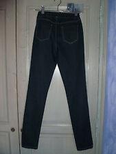 NEUF!!!!!  jegging /jean slim marque: arizona taille 36 NEUF avec étiquette