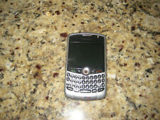 BlackBerry Verizon Wireless Cell Phone, Used.